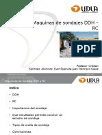 PPT_DDH_RC.pptx