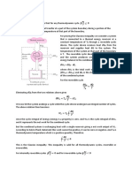DownloadLecture 10 - Entropy, Clausius Inequality