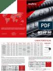 ficha TECNICA aceros belg_pdf.pdf