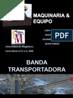Manueldiapositivas1 130309162937 Phpapp02 (1)