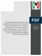 15_Constituyente Armando Jesús Báez Pinal