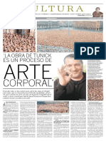 Entrevista_Benavides.pdf