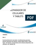 Reparador de celulares y tablets mes 1_1.pdf