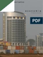 Economía Guinea Ecuatorial Completo