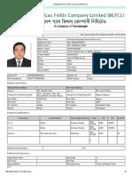 Bangladesh Gas Fields Company Ltd.pdf