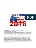electionnotebook