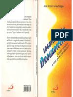 Logoterapia y Drogadiccion - Jose Arturo Luna