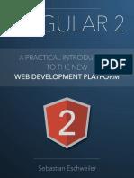 angular2.pdf