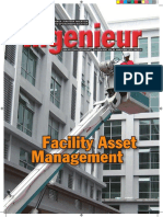 BEM LAD March-May10 Facility Asset Management.pdf
