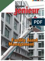 BEM LAD March-May10 Facility Asset Management.pdf