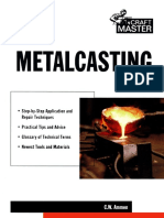 Metalcasting by-CW Ammen