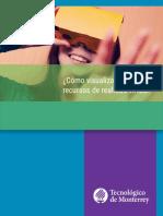 1.31Tuto_VR_2.pdf