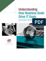 (Journal) Understanding-How-Business-Goals-Drive IT-Goals_res_Eng_1008.pdf