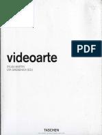 Video Arte