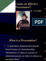 presentationskills-140414083855-phpapp01