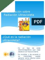 Capacitacion Radiacion UV (2)