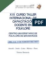Resumen-XIX-Curso-Taller.pdf