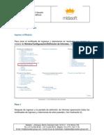 Midasoft Manual Medios Magneticos 2017