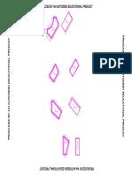 ground ADDITIONAL PANEL layout-Model.pdf
