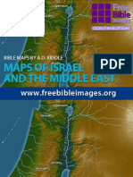 Bible Maps SBL PP