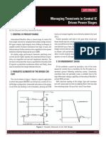 Infineon-DT97-3-ART-v01_00-EN.pdf