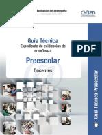 1_GUIA_TECNICA_DOCENTES_PREESCOLAR (1).pdf