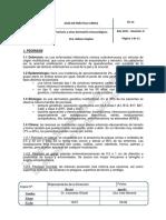 Cli-13 Psoriasis y Otras Dermatosis Inmunologicas_v0-11