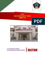 Company Profile RSUD Ngudi Waluyo Wlingi