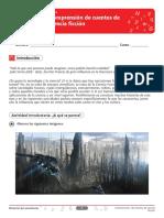 ciencia ficcion.pdf