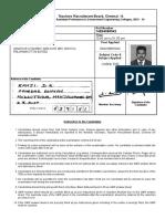 Teachers Recruitment Board - 102738.pdf RAMJI.pdf