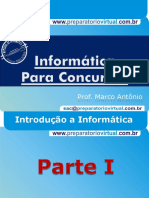 Slides Informatica Par Concursos