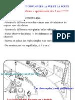 Presentation-Piéton APIEU