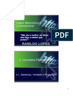 SLIDE LOGICA Matematica.pdf