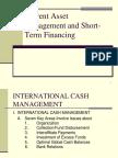 Working Capital FIN542