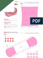 CNT-0010980-01.pdf