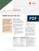 ADM-APN061-EN_Std189_0217