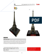 CNT-0011186-01.pdf