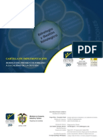 CartillaImplantaciónPCCG.pdf