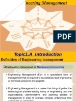GE404_Topic_ 1_ Introduction_EM.pptx