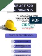 Paper 3 - Slides Qsic-cidb Act2