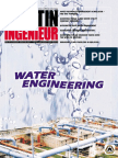 BEM WP-Contractual Perspective Jun04-Aug04 (Water Engineering).pdf