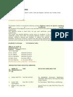 SPORTS AUTHORITY OF INDIA.docx