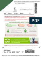 puerto1.pdf