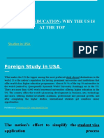 studying in USA ,Study Abroad USA for Indian students ,study abroad in USA scholarships ,Foreign Education USA Visa ,Study Overseas USA For Indian Students ,Scholarship in USA,Study in USA,USA Education Visa.
