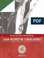 GUIA DO MESTRE CONSELHEIRO 2015_Manuais de Práticas Administrativas.pdf
