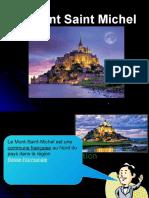 348322574 Sfarsitul Proiectului La Franceza Mount Saint Michael