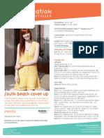 south beach cover up.pdf