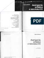 103205066-Avangarda-Artistica-a-Sec-XX-Mario-de-Micheli.pdf