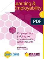 Employability judging and communicating.pdf