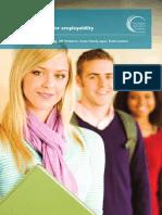 pedagogy_for_employability_update_2012.pdf